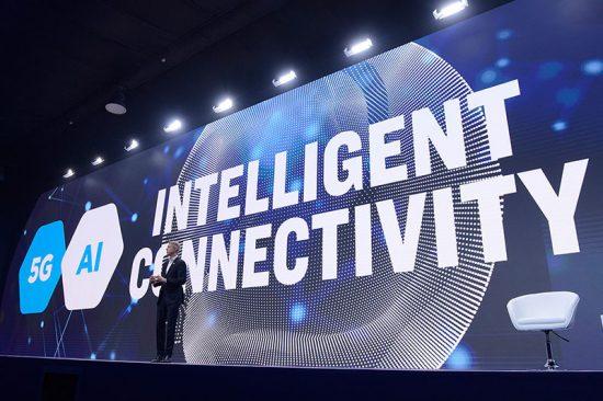 mwc19-intelligent-connectivity