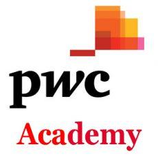 pwc_academy_logo